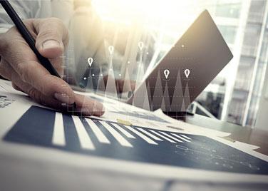 Energetická analýza a optimalizácia